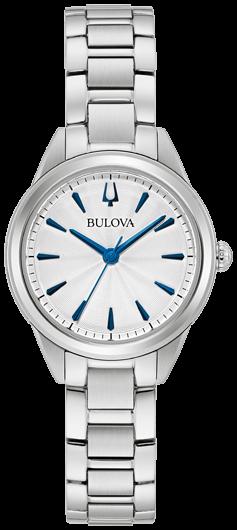 96L285 Women's Classic Watch