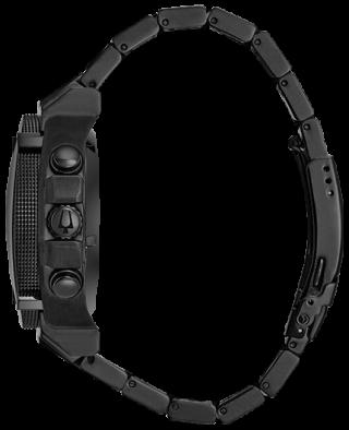 98B229 Men's Precisionist Watch