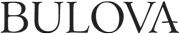 Bulova Watches - Official Asia Website